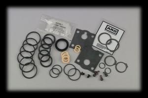 kit moteur 2