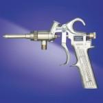 Pistolet Manuel pour Extrusion