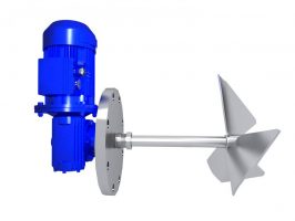 agitador-industrial-HPS3-1030x773