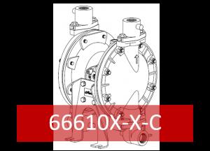 66610X-X-C