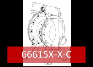 66615X-X-C