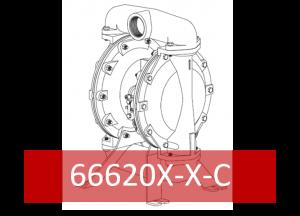 66620X-X-C