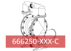 666250-XXX-C