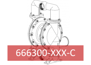 666300-XXX-C
