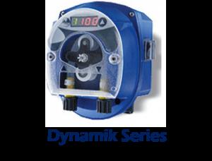 Dynamik Series SEKO