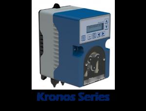 Kronos Series SEKO