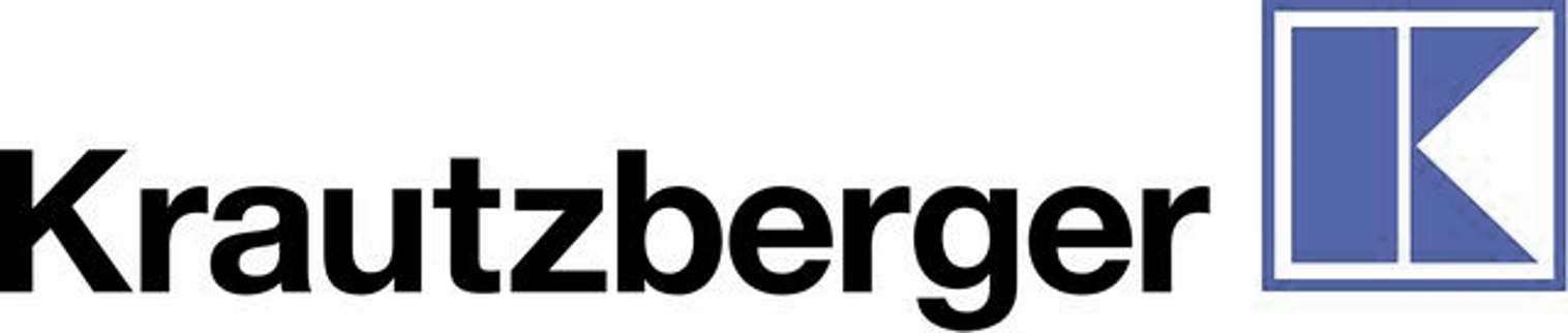 Logo Krautzberger