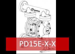 PD15E-X-X