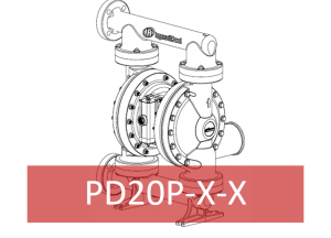 PD20P-X-X