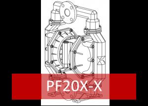 PF20X-X