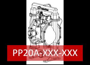 PP20A-XXX-XXX