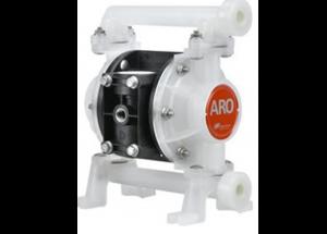 Pompe ARO 3-8 pouce