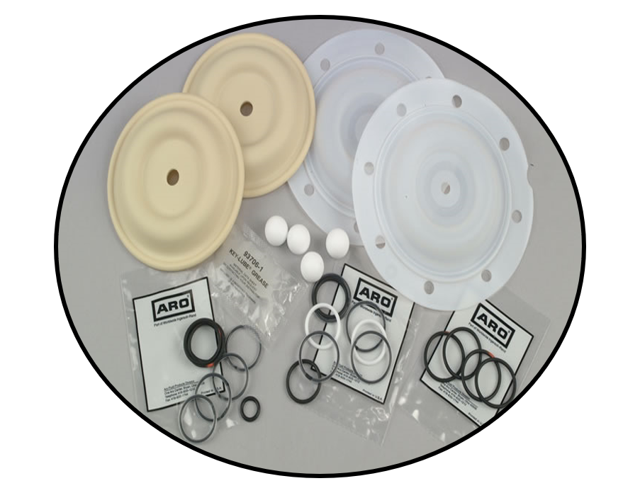 kits membranes-aro.jpg