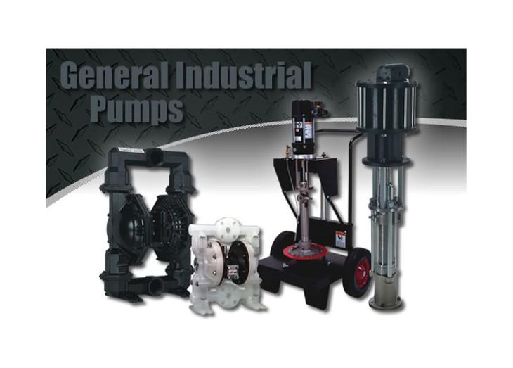 pompe-a-membrane-aro-ingersoll-rand-50533