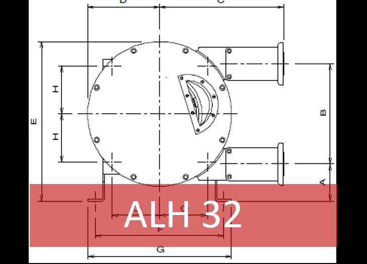 ALH32
