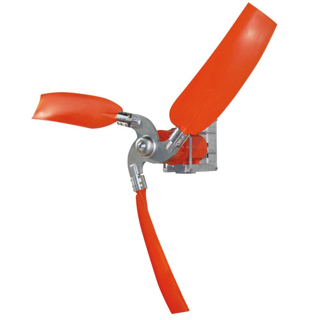agitador-industrial-AF-1030x1030