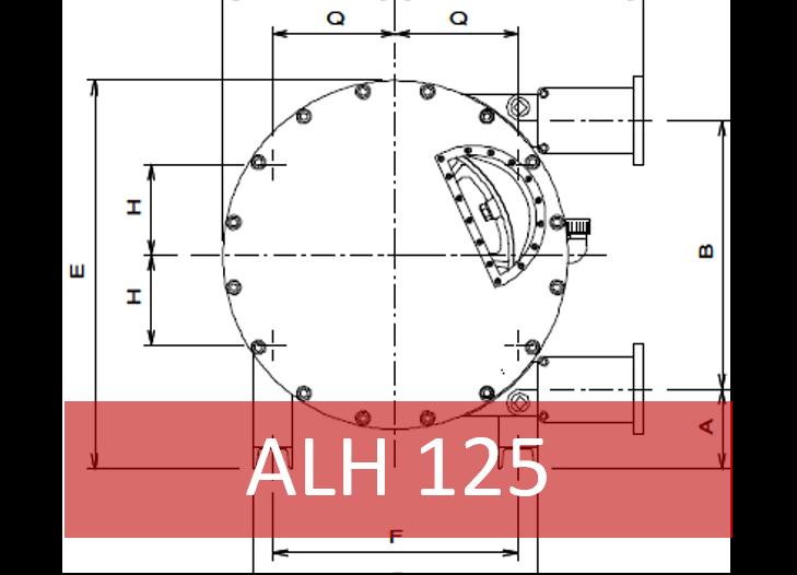 ALH 125