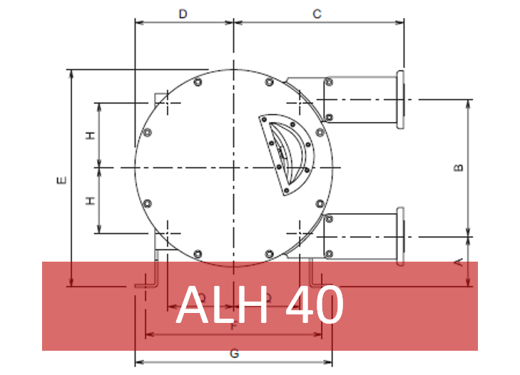ALH 40