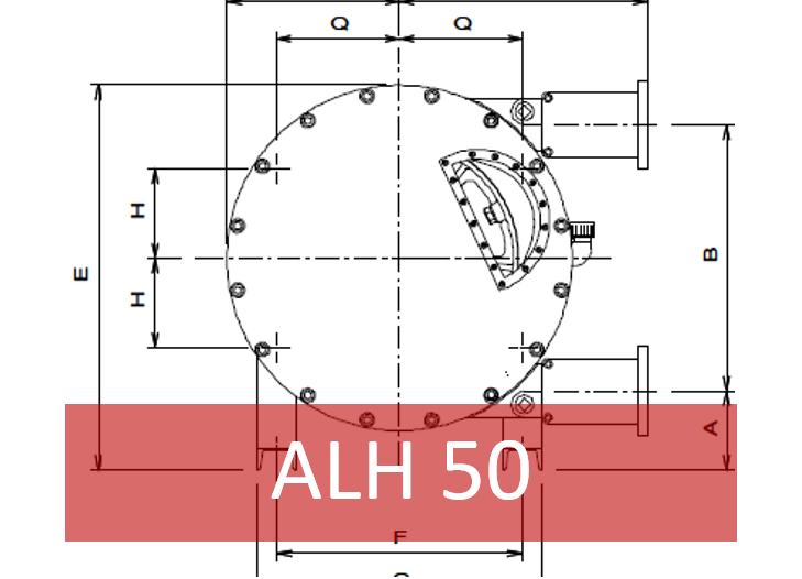 ALH 50