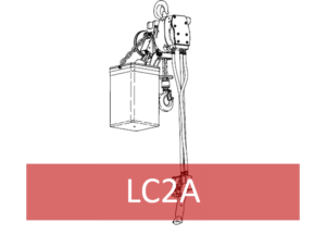 LC2A