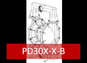 PD30X-X-B