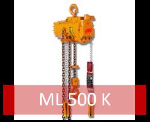 ML500K