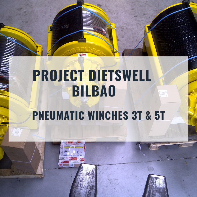 Projet DIETSWELL