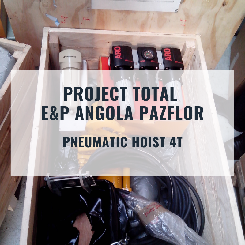 Project TOTAL