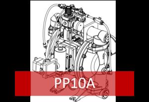 PD10A-XXX-XXX