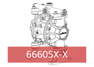 66605X-X