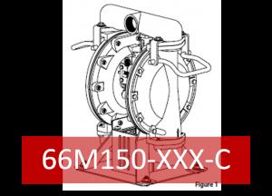66M150-XXX-C