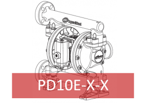 PD10E-X-X