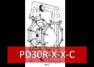 PD30R-X-X-C