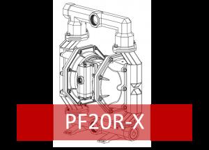 PF20R-X