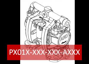 PX01X-XXX-XXX-AXXX
