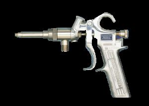 Pistolet Spécifique 2 BIS