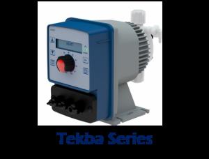 Tekba Series SEKO