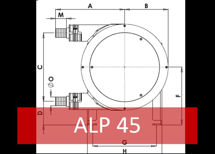 ALP45