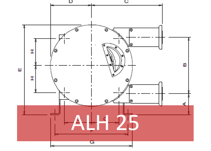 Alh25