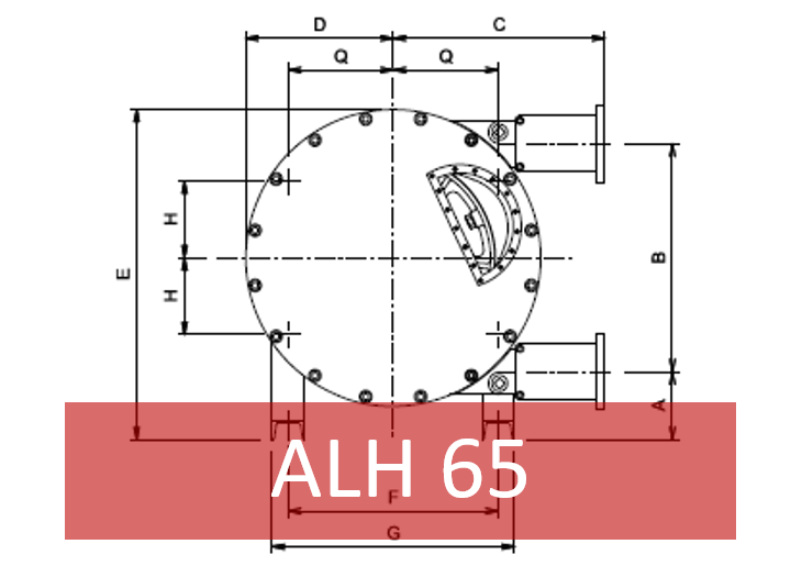 Alh65