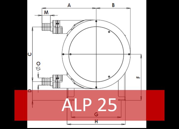 ALP 25