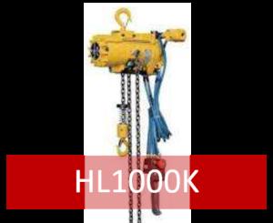 HL1000k