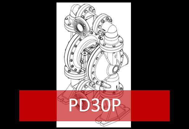 PD30P